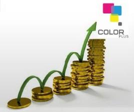 ¿Buscas una alta rentabilidad? ¿Rápido retorno de tu inversión?