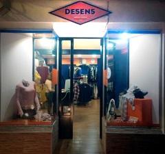 ¡Nueva apertura DE5EN5 en Olivenza!