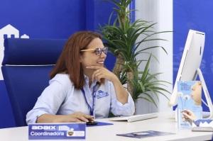 La franquicia inmobiliaria Adaix consolida la figura de agente inmobiliario independiente en este 2018