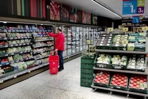 EROSKI inaugura un nuevo supermercado franquiciado en la localidad Jienense de Úbeda