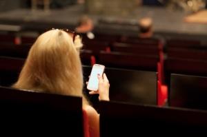 Resultados del Barómetro realizado por Phone House sobre Hábitos de consumo de la Tecnología conectada en País Vasco