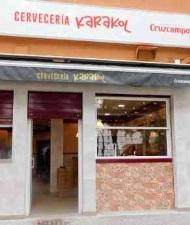 Cervecerías KARAKOL, inaugura su cuarto local en Sevilla e inicia su expansión en franquicia