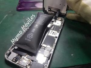Encuentra tu solución en reparación móviles con Mymo Móviles
