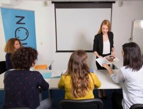 Kumon busca candidatos para abrir 5 nuevos centros franquiciados en Castilla y León