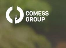 """Comess Group se suma a la iniciativa """"Más mujeres, mejores empresas"""""""