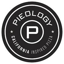 Entrevistamos a la marca franquiciadora Pieology