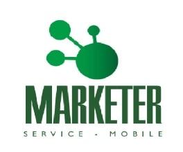 Entrevista a la marca franquiciadora MARKETER SERVICE-MOBILE