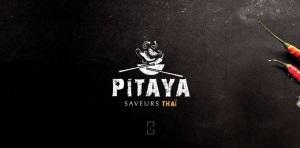 ¿Qué es Pitaya franquicia?
