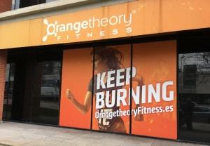 Orangetheory Fitness, culto al cuerpo y a la tecnología