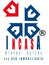 Entrevistamos al la marca franquiciadora INCASA, Soluciones inmobiliarias, Grupo INCASA