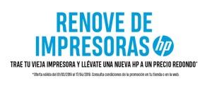 BEEP y PCBOX ponen en marcha dos ambiciosas promociones hastaSemana Santa