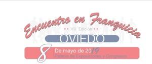 Taller para Emprendedores en Oviedo 2019
