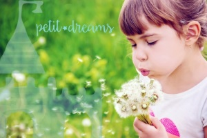 Nueva temporada primavera en Petit Dreams