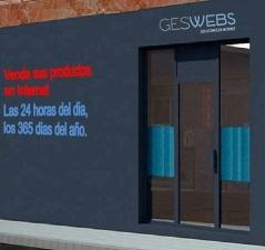 Nuevas aperturas de GESWEBS