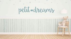 La enseña de moda infantil Petit Dreams vuelve a ser noticia