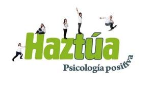 Haztúa Psicología Positiva busca franquiciados en Aragón