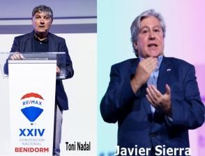 REMAX España celebra su XXIV convención nacional en Benidor con la presencia de 500 profesionales Inmobiliarios en en Benidor