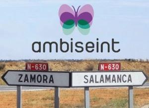 La marca franquiciadora Ambiseint amplía su presencia en Castilla y León y alcanza una red de 85 franquicias