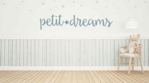 Petit Dreams vuelve a ser noticia por dos nuevas firmas en  Las Palmas de Gran Canaria.