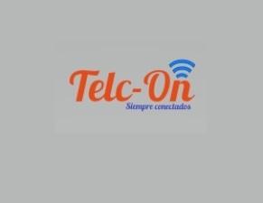Entrevistamos a la marca franquiciadora Telc-On