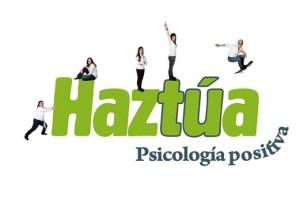 La franquicia Haztúa nos recomienda la Risoterapia: los beneficios de reír todos los días