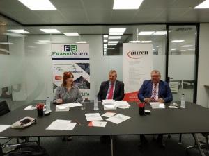 FrankiNorte Bilbao alcanza su séptima edición con un sector en expansión y más de cincuenta marcas representadas