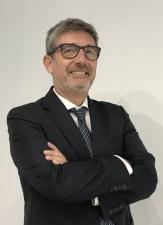 Inverpoint, consultora especializada en compraventa de empresas, desembarca en Castellón