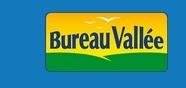 BUREAU VALLÉE: COMERCIO DE PROXIMIDAD