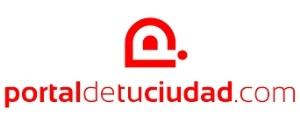 Portaldetuciudad.com sigue con su expansión en Franquishop Madrid