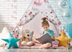 Petit Dreams presentará su nueva línea en el Centro Comercial 7 Palmas en Gran Canaria