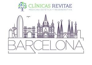 Clínicas Revitae continúa con su expansión en Franquishop Barcelona