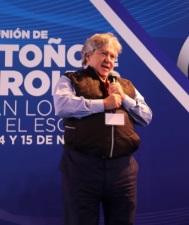 Más de 150 brokers inmobiliarios REMAX se reunen en San Lorenzo de El Escorial