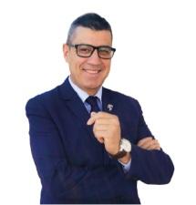 Entrevistamos a José Luis García, Director de Expansión de RE/MAX España