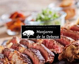Manjares de la Dehesa se prepara para abrir su primer establecimiento en Madrid