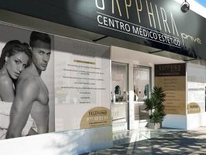 La marca franquiciadora SAPPHIRA, fabricante de Aparatología de Estética, prosigue su rápida y arrolladora expansión en España