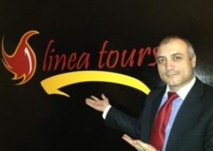 Raúl Mata continúa al Frente de LINEA TOURS y GRUPO VARITY.