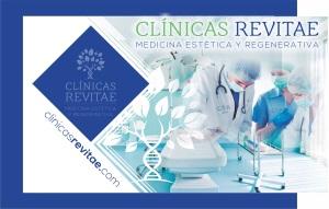 Apostar por Clínicas Revitae es apostar la mejor franquicia de cirugía, medicina estética y regenerativa
